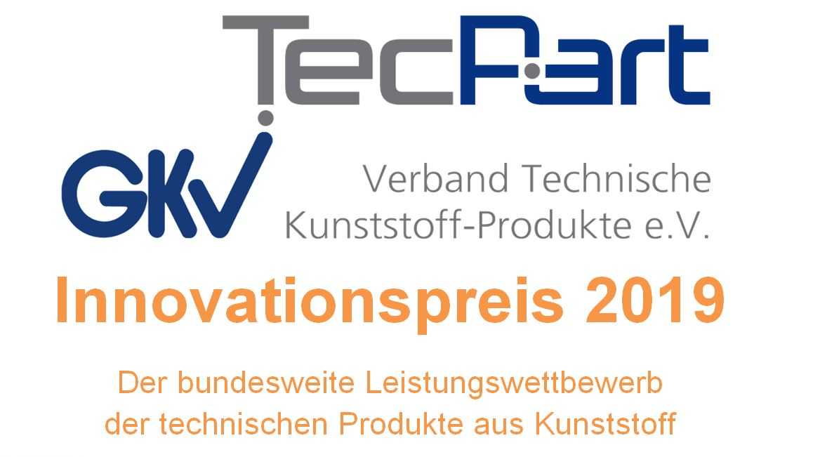 181013 Logo Innovationspreis 2019